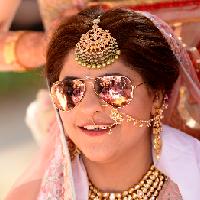 Jharna Mewani
